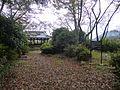 Kamei Castle 06 Tsumenomaru.jpg