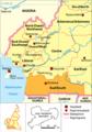 Kamerun-karte-politisch-sud.png