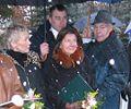 Kamien wegielny Klinika Budzik 2007 (10).jpg