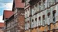 Kamienice na Brochowie, 1.jpg
