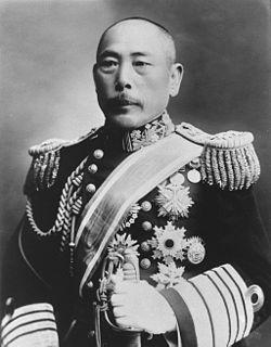 Kamimura Hikonojō