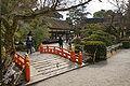 Kamo-wakeikazuchi-jinja26n4272.jpg