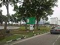 Kampung Kenangan Dato Onn, 83000 Batu Pahat, Johor, Malaysia - panoramio.jpg