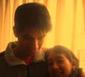 Kanon6996&Cynthias611 (avatar).png