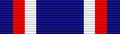 Kansas National Guard Service Medal Ribbon.png