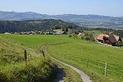 Kanton Bern - Lueg Gemeinde Fahrni.jpg