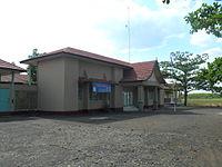 Kantor Kecamatan Bungur, Tapin.jpg