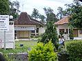 Kantor Kecamatan Sima Boyolali2.jpg