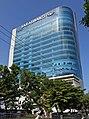 Kantor Pusat Saraswanti Group (cropped).jpg