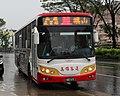 Kaohsiung Bus 967-FY 20161008.jpg