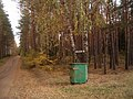 Kapčiamiesčio sen., Lithuania - panoramio.jpg