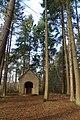 Kapel Heilige Familie Oirschot P1110943.jpg