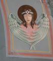 Kapelle-engel.png