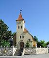 Kapelle 278 in A-2115 Steinbach.jpg