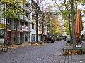 Kapellenstraße - panoramio.jpg