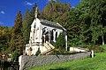 Kaple hřbitovní sv. Maxmiliána (Svatý Jan pod Skalou) (5).jpg