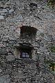 Kapuzinerturm Radstadt 0312 2013-09-29.JPG