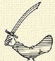 Kar (levágott).PNG