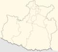 Karachaevo-Cherkesia-district.PNG