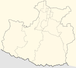Karachaevo-Cherkesia-district.PNG