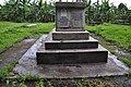 Karambi Tombs Tooro Kingdom Tombstones 21.jpg