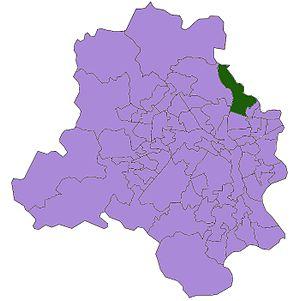 Karawal Nagar (Delhi Assembly constituency)