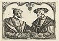 Karel V en Ferdinand I, RP-P-OB-3116.jpg
