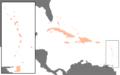 Karibik Montserrat Position.png