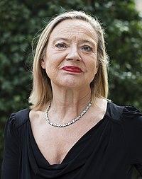 Resultado de imagen de Karin Rågsjö