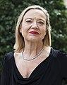 Karin Rågsjö.jpg