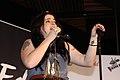 Karise Eden - Flickr - Eva Rinaldi Celebrity and Live Music Photographer (14).jpg
