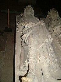 Karlmann II 1.jpg