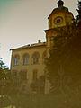 Karlovačka gimnazija.jpg
