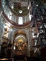 Karlskirche - Wien 060.jpg
