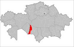 Karmakshy District Kazakhstan.png