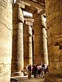 Karnak Columns (2347891960).jpg