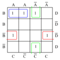 logic diagram - wikimedia commons k map logic diagram