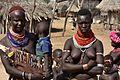 Karo women (7) (29118357091).jpg