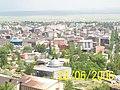 Kars - panoramio - Öner Akgün (8).jpg