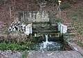 Karstquelle Blaubrunnen - panoramio.jpg