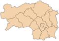 Karte Aut Stmk ohne.png