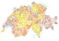Karte Bezirke und Kreise der Schweiz farbig 1986.png
