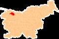 Karte Bled si.png