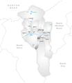 Karte Gemeinde Agarn.png