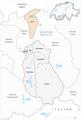 Karte Gemeinde Ayent 2011.png