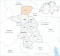 Karte Gemeinde Densbüren 2007.png