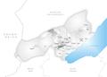 Karte Gemeinde Fontaines-sur-Grandson.png