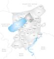 Karte Gemeinde Galmiz.png