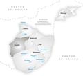 Karte Gemeinde Gonten.png