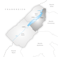 Karte Gemeinde L'Abbaye.png